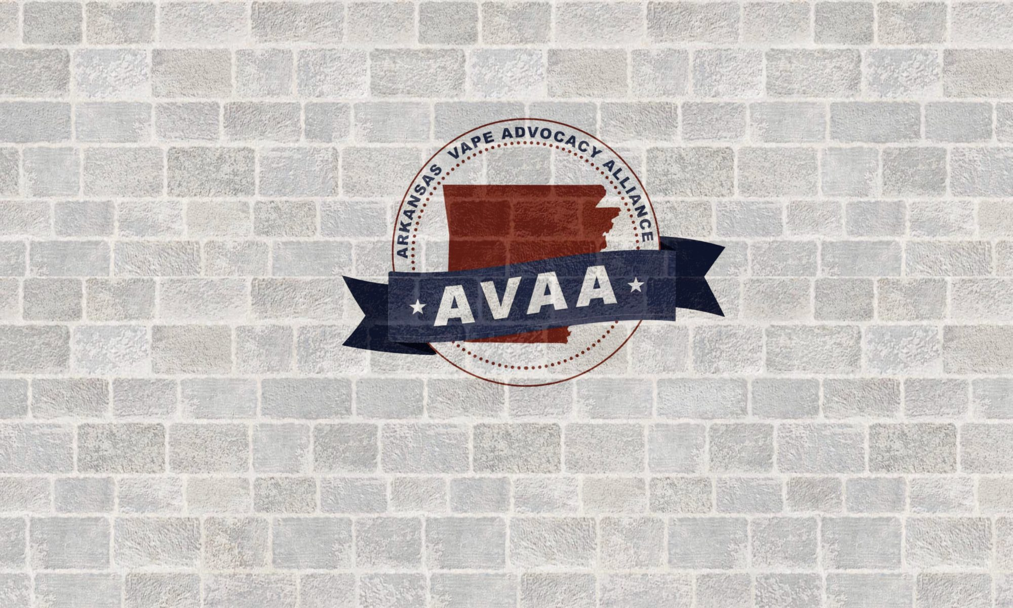 Arkansas Vape Advocacy Alliance
